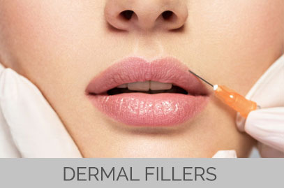Dermal Fillers in Alderley Edge