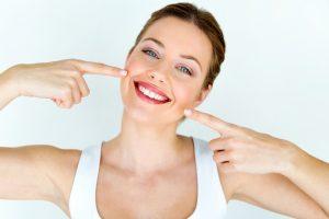 new-dentist-re-enhance-smile