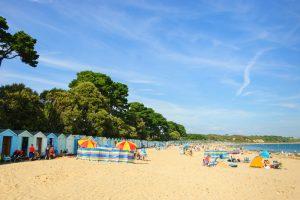 beach-sunny-summer-laser-hair-removal