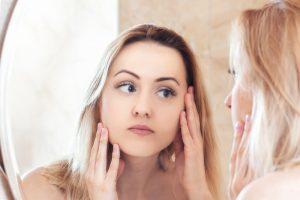 facetite-beauty-face-restore